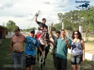 Fotos JC Sao Gabriel - X GP Antonio M Severo