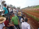 Fotos Palmeira das Missoes - VI GP